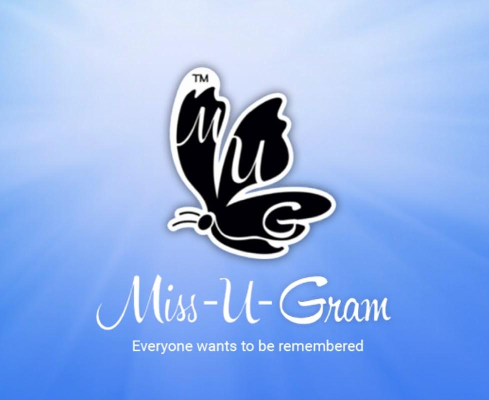 Miss U Gram Tribute Cope And Share